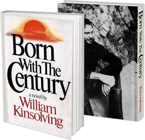 born-with-the-century-kinsolving-464