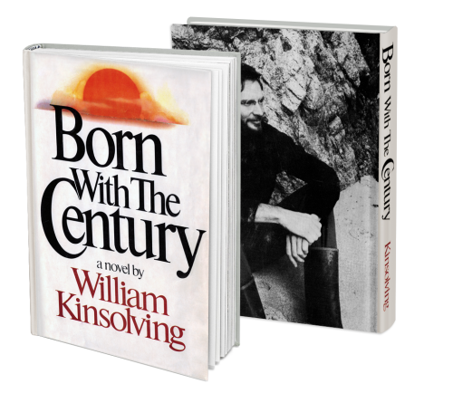 born-with-the-century-kinsolving