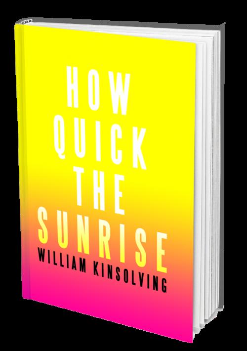 how-quick-the-sunrise