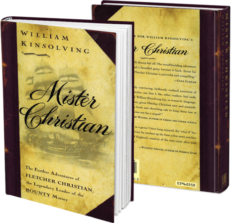 mr-christian-kinsolving-464