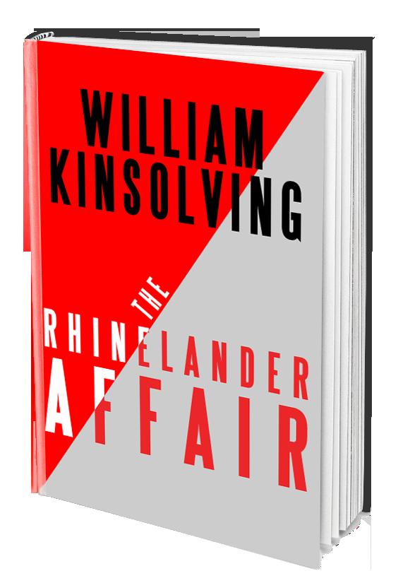 the-rinelander-affair