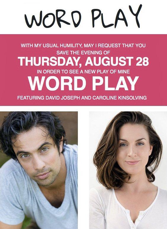 word-play-invite